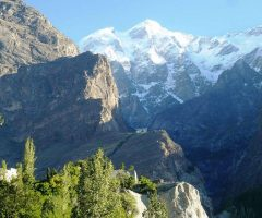 ultar-peak-7388m-in-hunza-valley