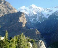 ultar-peak-7388m-in-hunza-valley