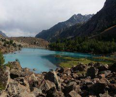 upper-naltar-lake