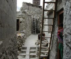 village-life-in-altit-hunza