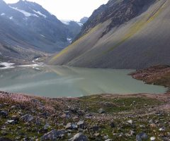 amazing-view-of-upper-shani-lake