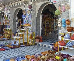 colorful-bazar-in-multan