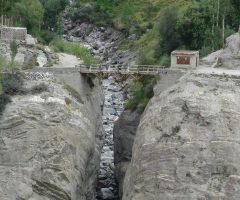 hanging-bridge-near-altit-village