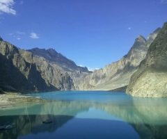 attabad-lake-also-know-as-ojal-lake