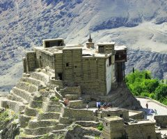 historical-baltit-fort-in-karimabad-hunza