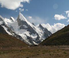 Laila Peak (2)