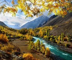 hunza autumn4