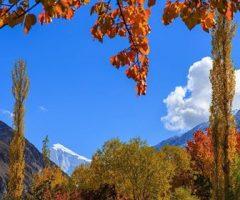 hunza autumn5